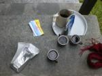 ausstellung landschaft lötschental cafe und schoki